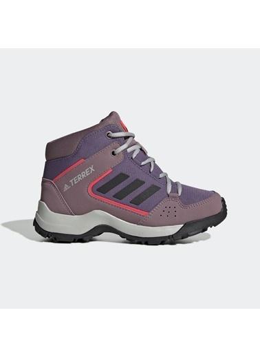 adidas Terrex Hyperhiker Yürüyüş Ayakkabısı Mor